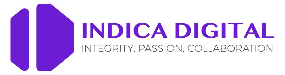 Indica Digital